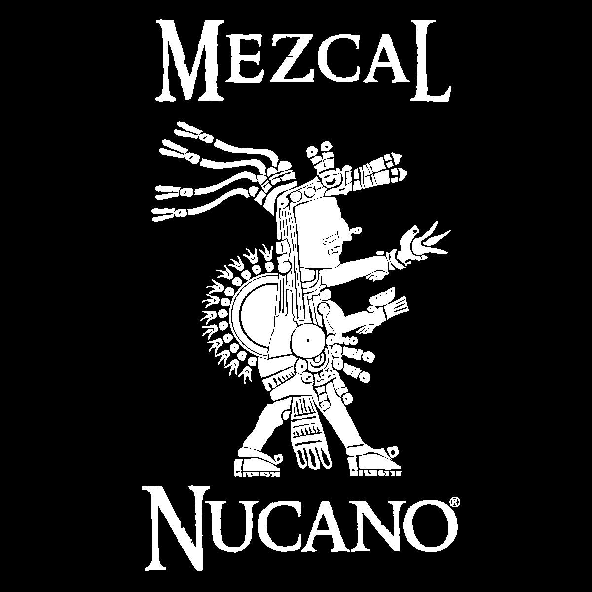 Mezcal Nucano